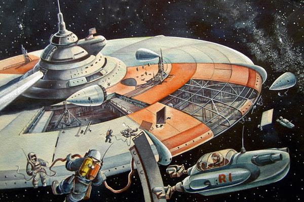 http://vladdeti.ru/source/pictures/2009/futurism-50-60/6.jpg