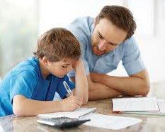 Как распознать плохого отца? Советы для мамы