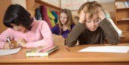 Развитие памяти у детей школьного возраста