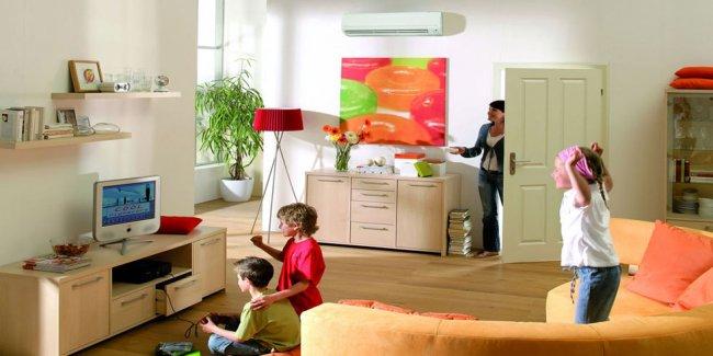 Картинки по запросу Выбираем кондиционер в детскую комнату