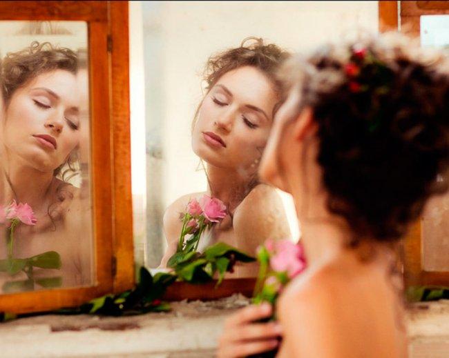 Мифы о красоте