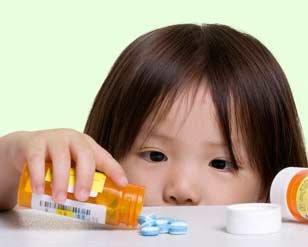 Стоит ли лечить ребенка антибиотиками?