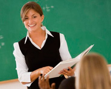 Чем полезно регулярное общение с учителями