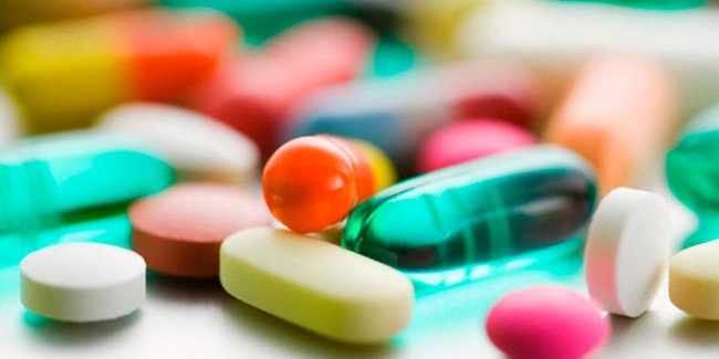 Витамины: пить или не пить