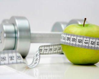 Хочешь похудеть? Убеди себя этого захотеть!