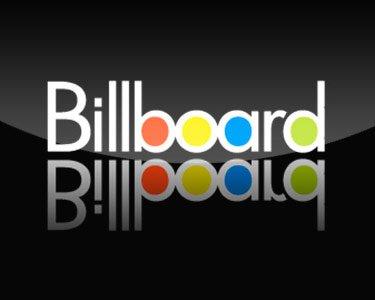 Billboard назвал 15 лучших альбомов 2013 года