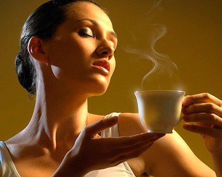 Какой кофе лучше: зерновой, молотый или растворимый?