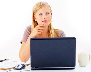 Бизнес онлайн: несколько шагов, чтобы начать свое дело