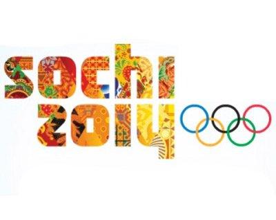 Лучшие моменты с закрытия Олимпиады Сочи 2014