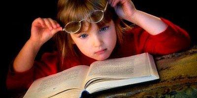 Почему ребенок не хочет учиться читать