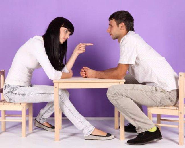 Тактики общения для интровертов
