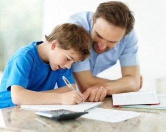 Дети, родители и современная школа