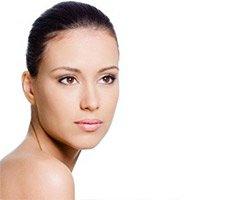 Каким должен быть летний макияж?
