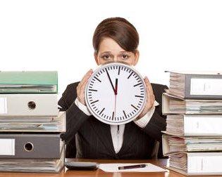 Что заставляет вас откладывать дела на потом?