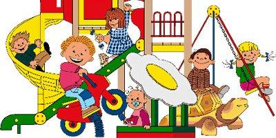 Детский сад или домашнее воспитание?