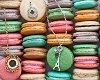 Макаруны: изысканный десерт и его секреты