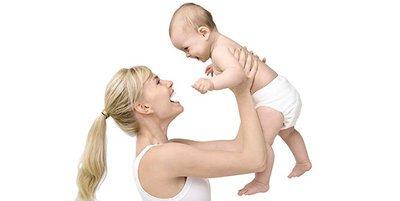 Когда отлучать малыша от груди?