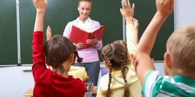 Основные школьные болезни