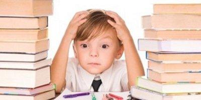 Когда и как начинать готовить ребенка к школе?
