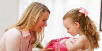 Подарки для детей 5-7 лет