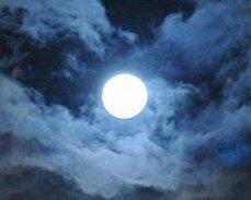 Лунный сонник