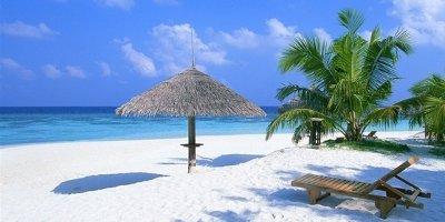 Какой остров Тайланда подойдет именно Вам?