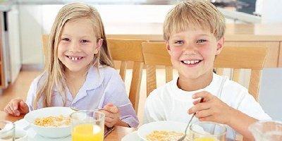 Питание школьников. Примерное меню