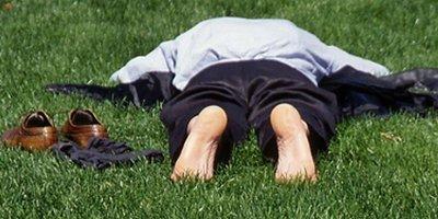 Советы для тех, кто устал от своей работы