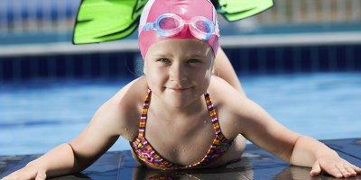 Какую спортивную секцию выбрать для ребенка?
