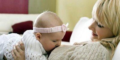 Мать-одиночка или как воспитывать ребенка одной?