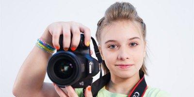 Как помочь ребенку выбрать хобби?