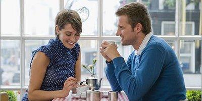 10 признаков того,что Вы готовы к новым отношениям
