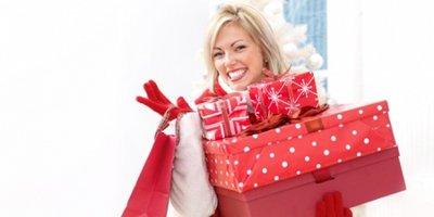 Вся правда о новогодних распродажах