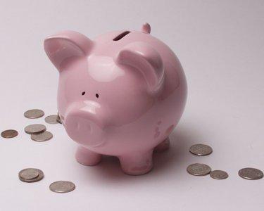 10 способов сократить свадебные расходы