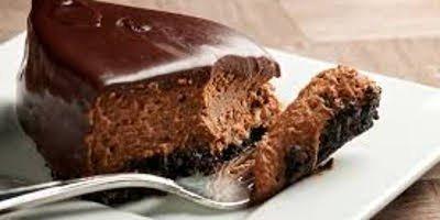 Как приготовить праздничный торт дома?