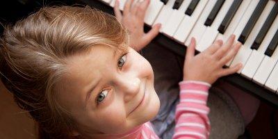 Как развивать таланты ребенка: 8 советов родителям