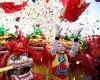 Китайский Новый год. Как этот праздник отмечают в Азии?