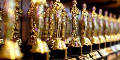 «Оскар» 2016. Кто же получил заветные статуэтки?