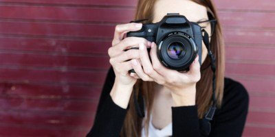 Какой фотоаппарат лучше всего подойдет для семейных снимков?