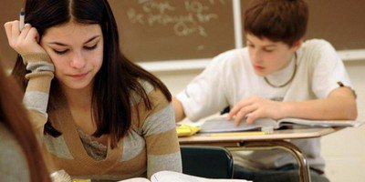 Раздельное обучение: плюсы и минусы