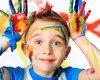 Развитие ребенка: выбираем кружок