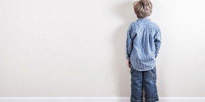 Нужно ли наказывать ребенка за плохое поведение?