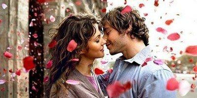 Что убивает любовь в отношениях