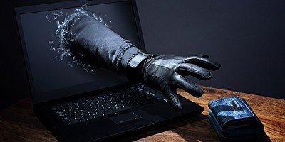 Как безопасно совершать покупки в интернет – магазинах?