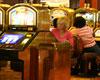 casino-igra