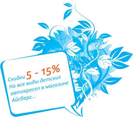 skidki515percents-big