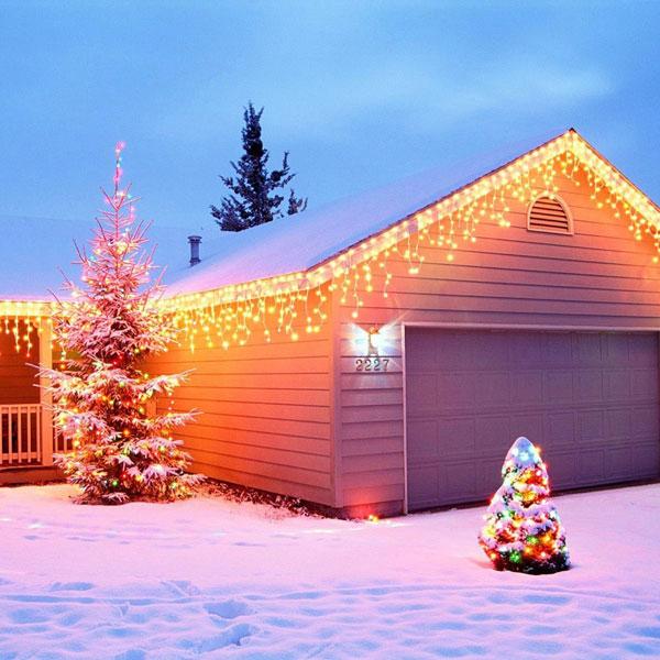 wallps-cristmas-2008
