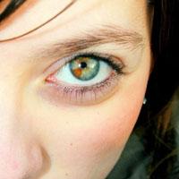 eye-facts-big