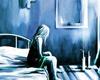 dipres