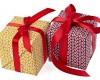 Как создать подарок настроение